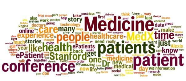 MedX Wordle