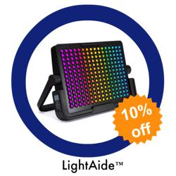 lightaide-10-250