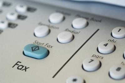 blog_fax